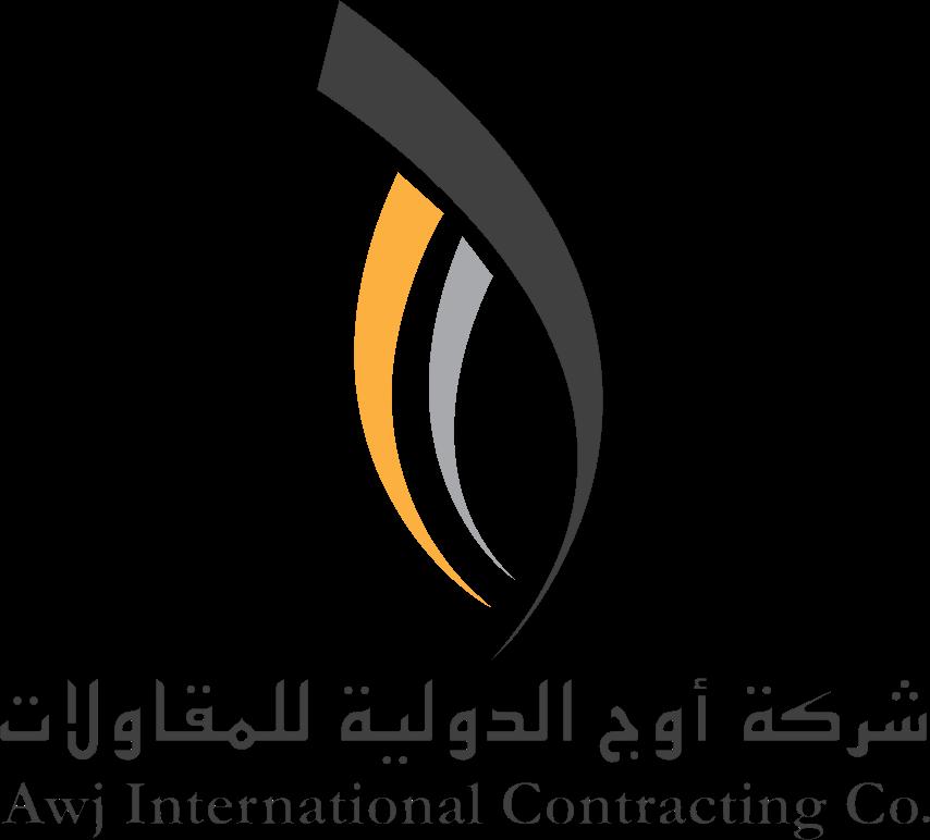 شركة اوج الدولية للمقاولات